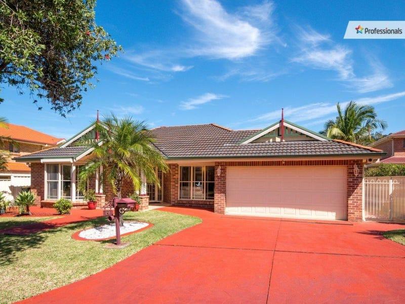 19 Pendleton Close, Tarrawanna, NSW 2518
