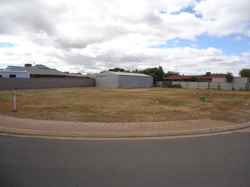 9 Kaeleen Court, Port Pirie, SA 5540