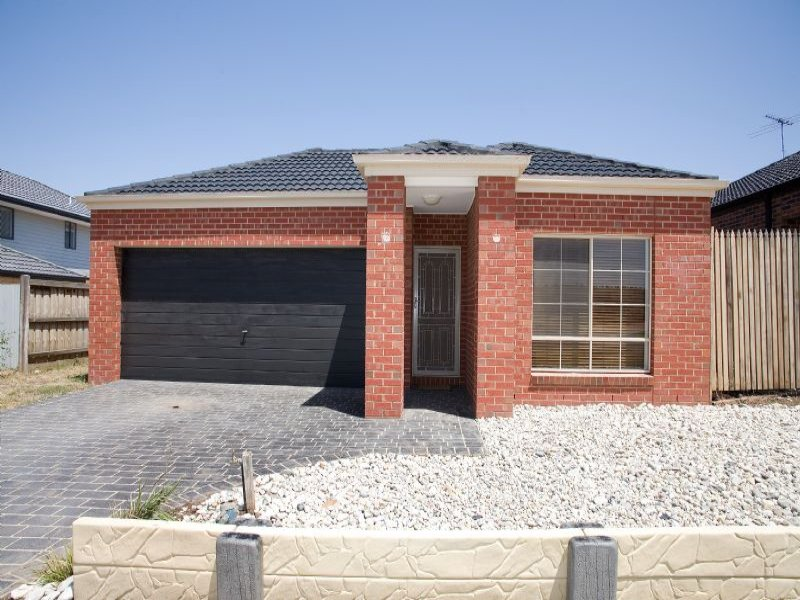 26 Earlston Place, Craigieburn, Vic 3064