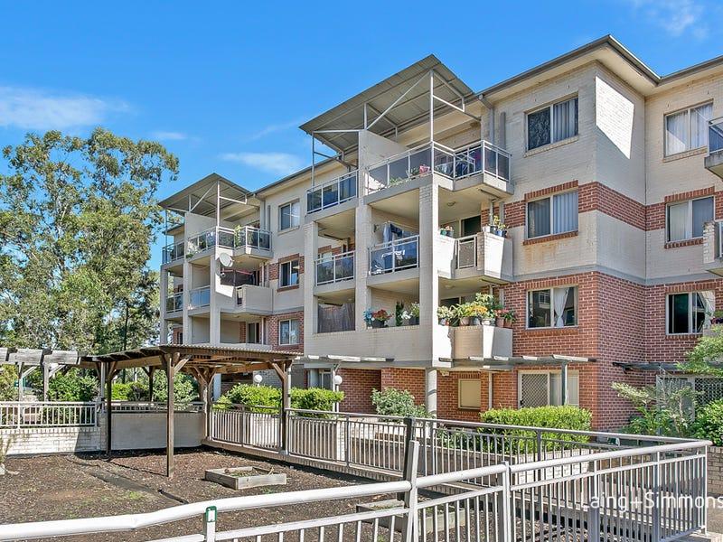 60/2 Hythe Street, Mount Druitt, NSW 2770