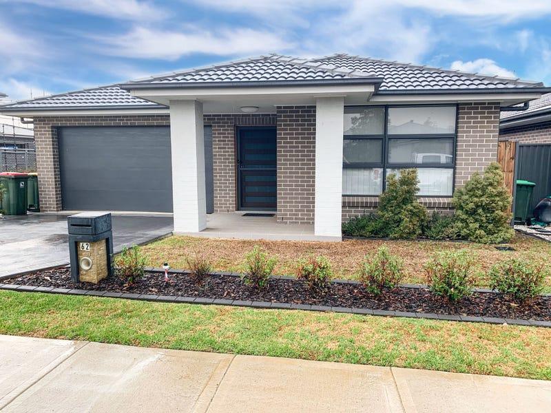 62 Easton Avenue, Spring Farm, NSW 2570