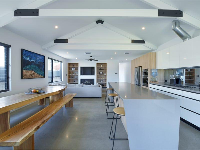 12 Minna Terrace, Semaphore Park, SA 5019