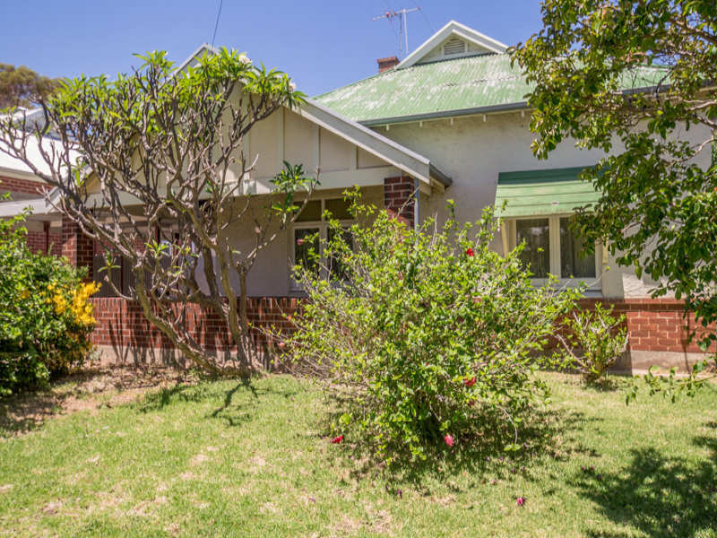 8 Hill Street, Kingswood, SA 5062