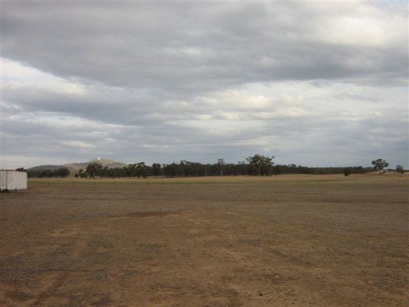 Burkes Flat-McIntyre Road, Cochranes Creek, Vic 3475