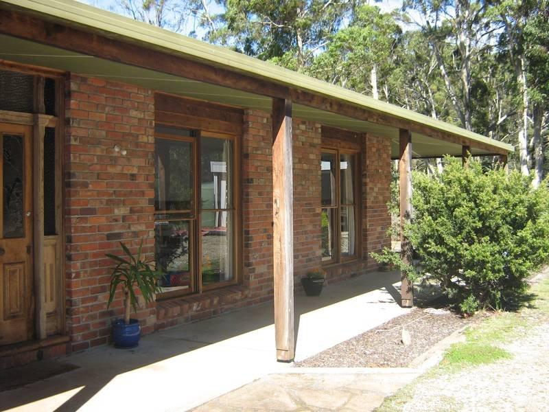 1597 Wilmot Road, Lower Wilmot, Tas 7310