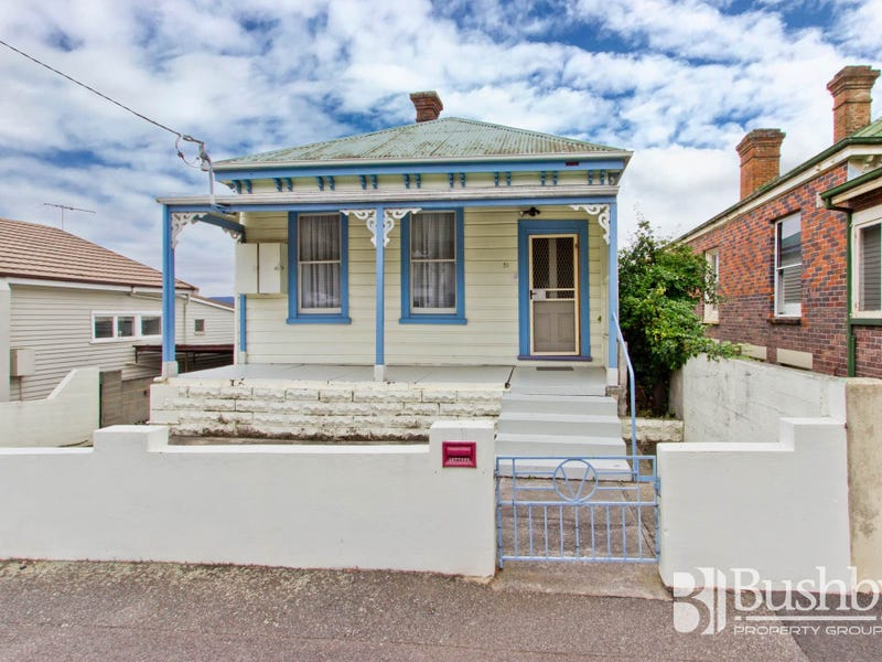51 Upton Street, Launceston, Tas 7250