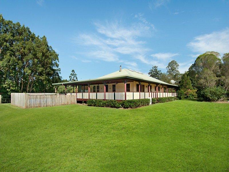1088 Keerrong Road, Keerrong, NSW 2480