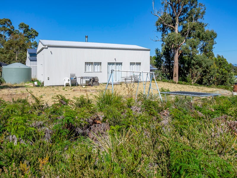 25 Skeggs Road, White Beach, Tas 7184