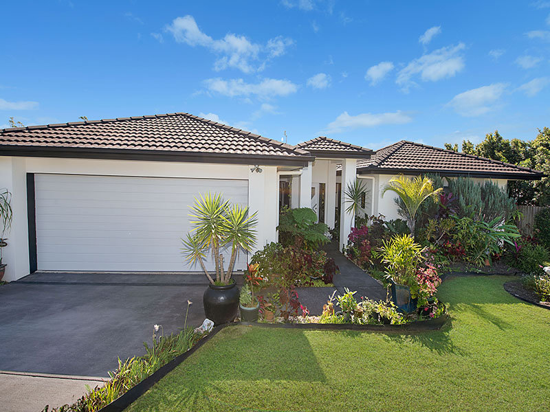 61 Palmwoods School Road, Palmwoods, Qld 4555