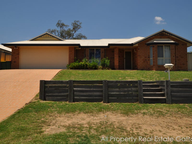 64 Highview Avenue, Gatton, Qld 4343