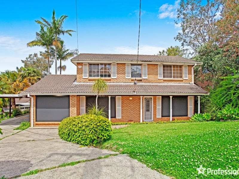 5 Rata Place, Kariong, NSW 2250