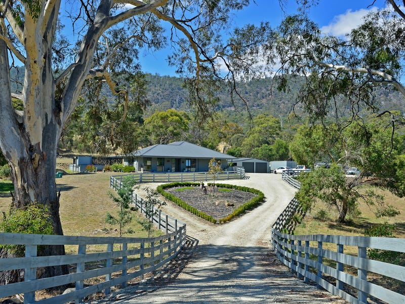 80 Oak Farm Rise, Old Beach, Tas 7017