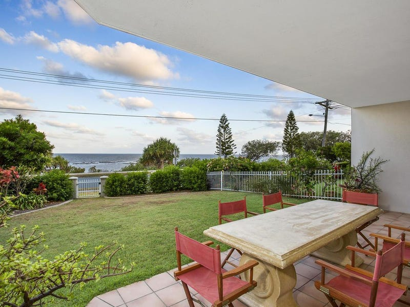 1/38 Gayundah Esp, Woody Point, Qld 4019