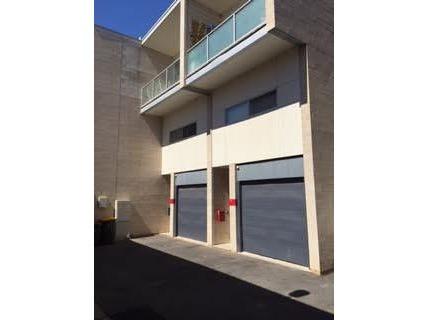 30/17 Colby Place, Adelaide, SA 5000