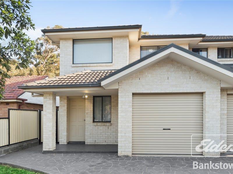 162a Belar Avenue, Villawood, NSW 2163