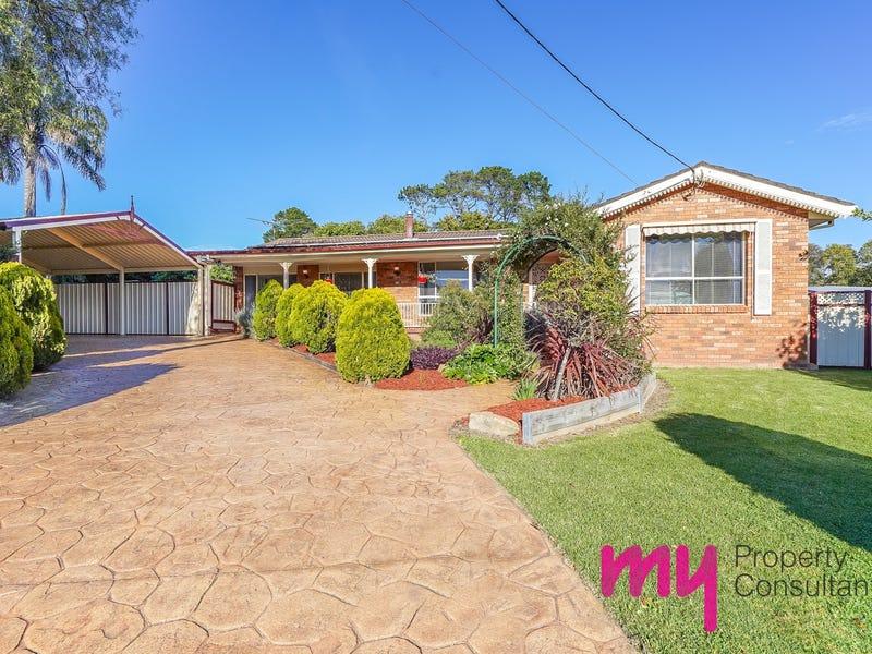 28 Willis Street, Oakdale, NSW 2570
