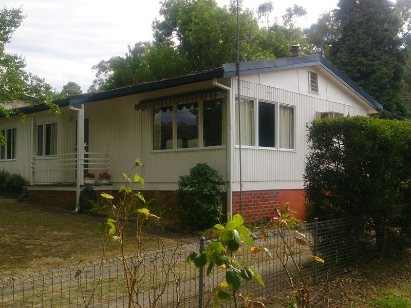 36 Whitehead Street, Khancoban, NSW 2642