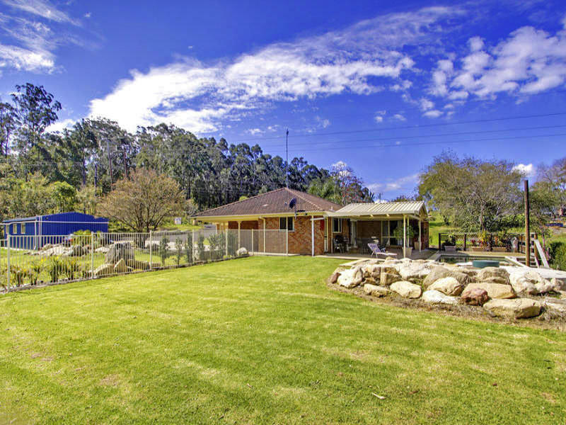 28 Yarramalong Road, Alison, NSW 2259
