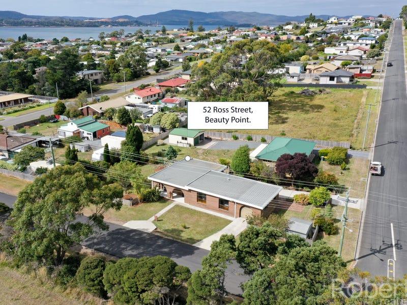 52 Ross Street, Beauty Point, Tas 7270