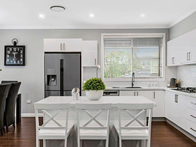 70 Beatus Street, Unanderra, NSW 2526