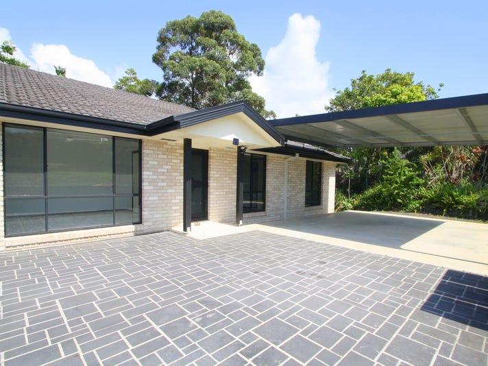 13 Grasslands Close, Coffs Harbour, NSW 2450