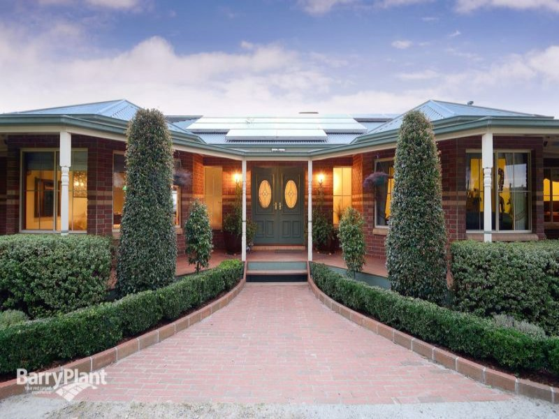 24 Warren Road, Nar Nar Goon North, Vic 3812