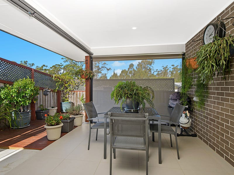 2/58 Chancellors Drive, Thrumster, NSW 2444