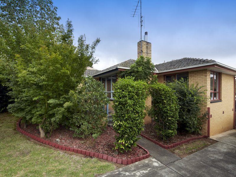 179 Sutton Street, Warragul, Vic 3820