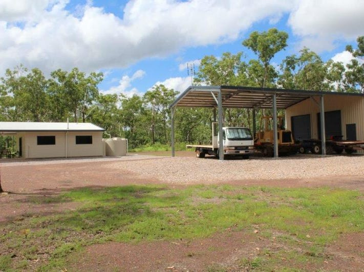 Address available on request, Acacia Hills, NT 0822