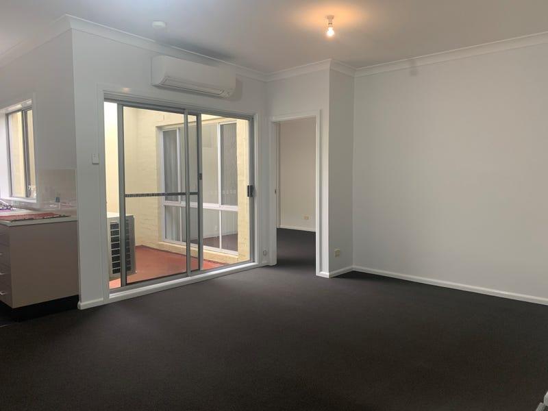 Flat 6 505 - 507 George Street ''Newtown Arcade'', South Windsor, NSW 2756