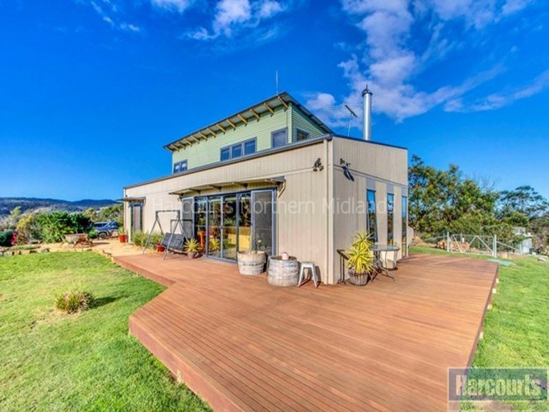 837 Bryants Lane, Deddington, Tas 7212
