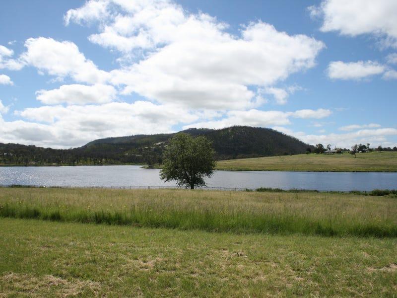 39 Parkes Drive, Tenterfield, NSW 2372