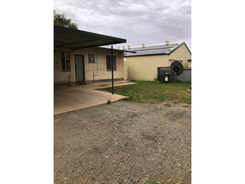 Unit 4/399 Morgan Lane, Broken Hill, NSW 2880