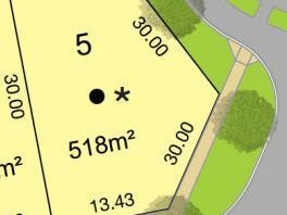 Lot 5 Scoular Road, Blakeview, SA 5114
