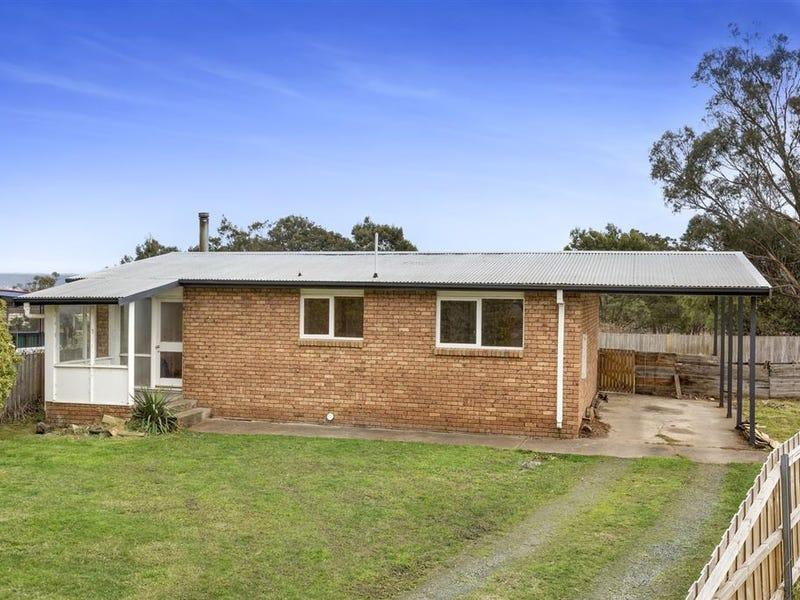 12 Leeander Crescent, Ravenswood, Tas 7250