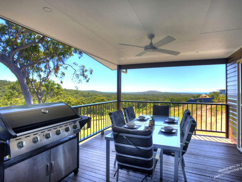 88 Seaspray, Agnes Water, Qld 4677