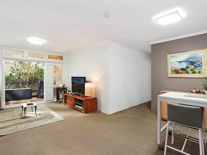 3/299 Burns Bay Road, Lane Cove, NSW 2066
