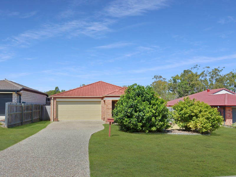 29 Lamberth Road East, Heritage Park, Qld 4118