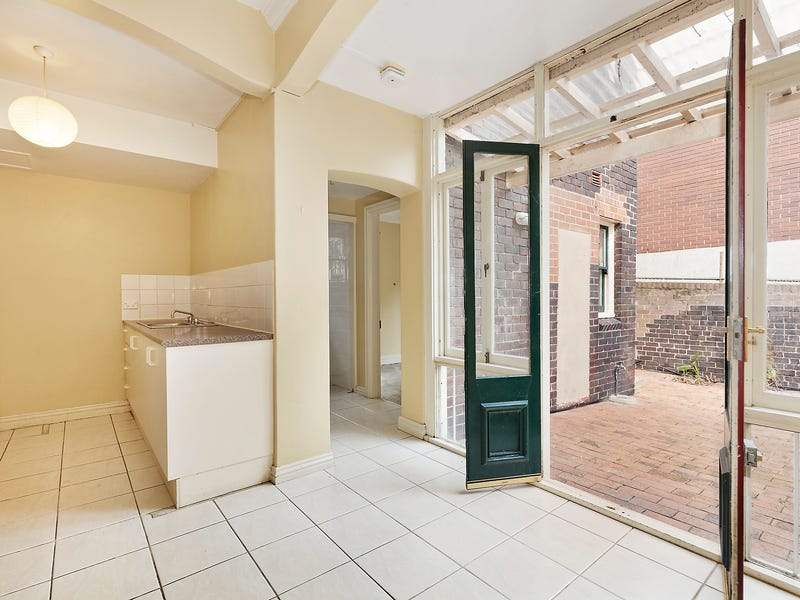 9 & 9A High Street, Millers Point, NSW 2000