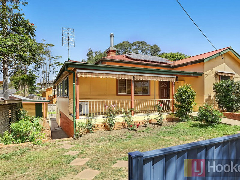 23 Broughton Street, West Kempsey, NSW 2440