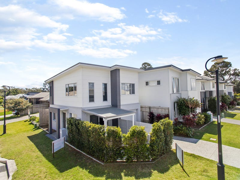18 Shoalwater Street, Thornlands, Qld 4164