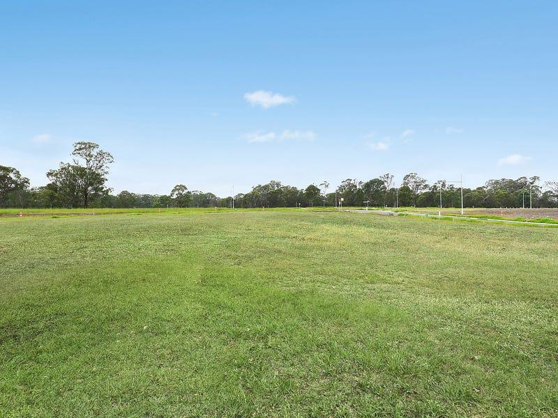 Lot 7015 Lomatia Place, Leppington, NSW 2179