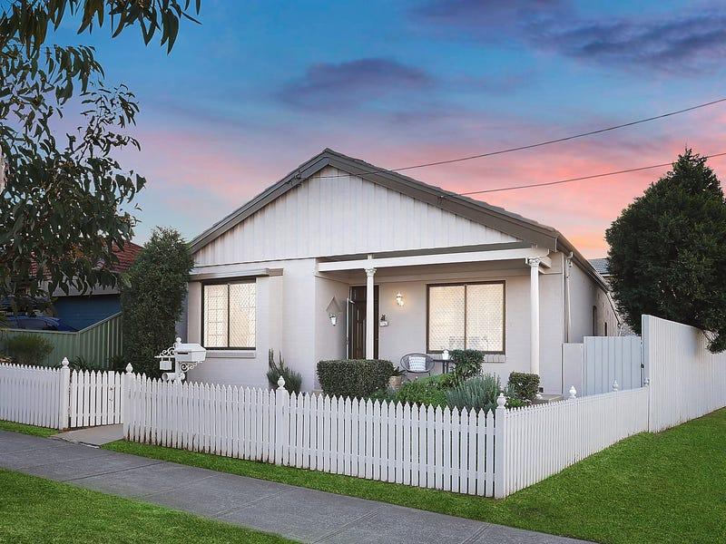 1 Glenview Street, Kogarah Bay, NSW 2217