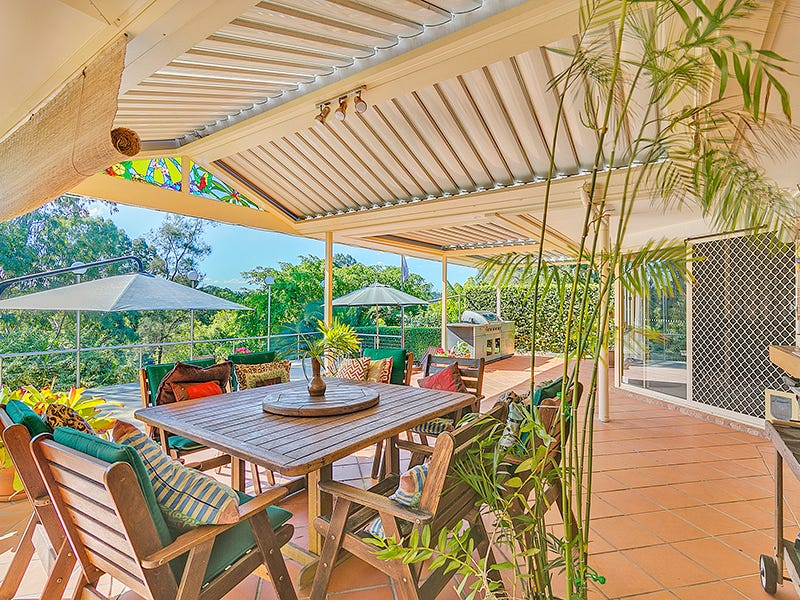 33 Copper Drive, Bethania