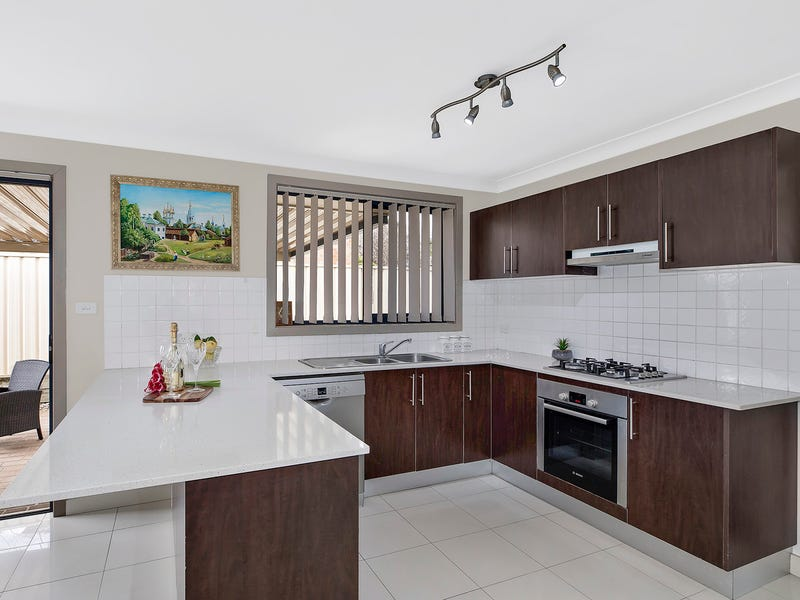 1/35 Thompson Street, Long Jetty, NSW 2261