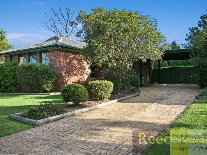 27 Stonehaven Drive, Metford, NSW 2323