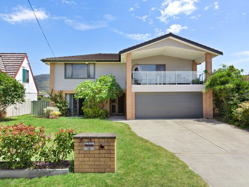 13 Oval Drive, Shoalhaven Heads, NSW 2535