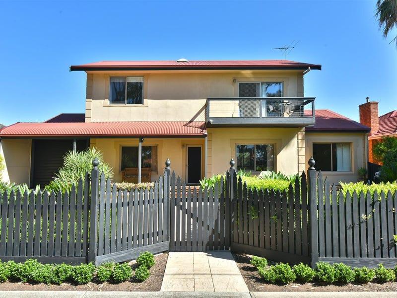 20 Ewell Avenue, Warradale, SA 5046
