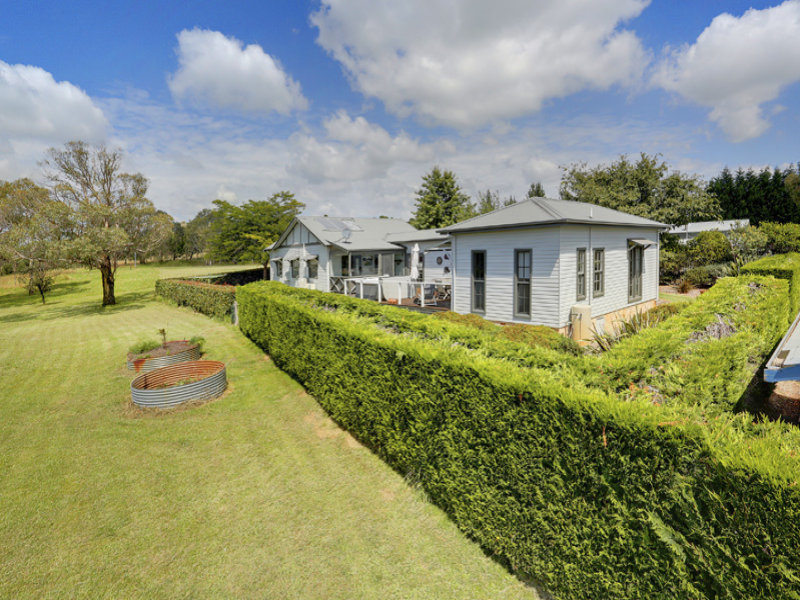 7790 Illawarra Highway, Sutton Forest, NSW 2577