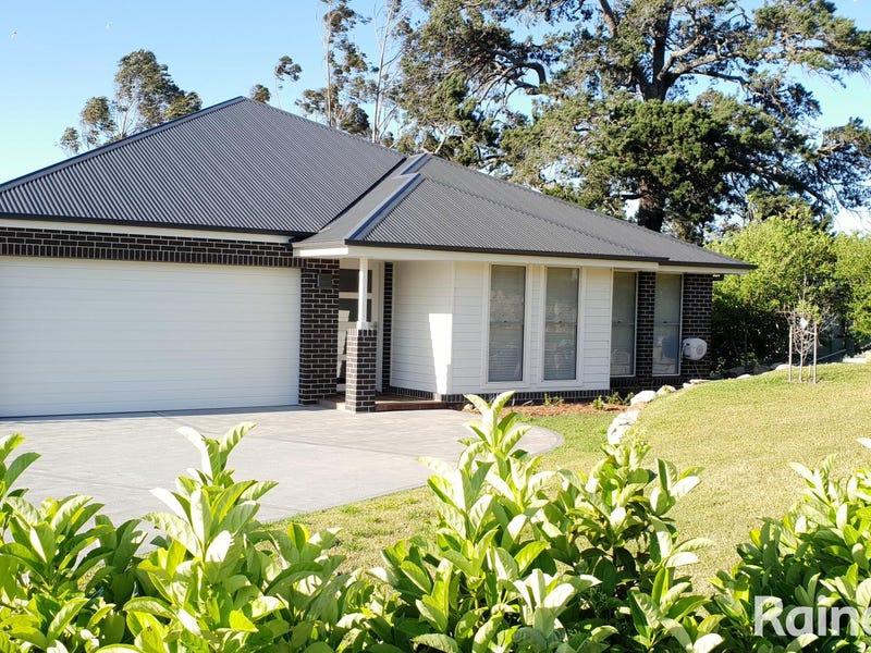 9 Bowlers Close, Kangaroo Valley, NSW 2577
